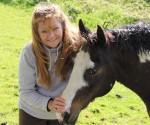 Cours d'équitation, special adultes, rando et balade à cheval