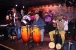 Miguel gomez orquesta / salsa dura