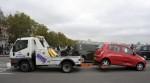 épaviste récupéré gratuitement tout véhicule à Béziers 3