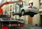 Démolisseur automobile Hérault | Véhicules hors d'usage 100% 3