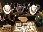20ème Bourse exposition de minéraux et fossiles 3