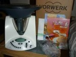 OFFRE PROMOTIONNELLE DE THERMOMIX TM31