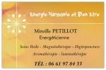 Ouverture Institut Energie Harmonie Bien Etre à Esvres