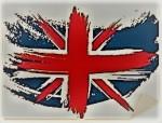 Anglais pour 'Seniors' à Ollioules et Sanary
