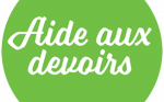 Cours de Français et langues étrangères à Rouen. 4