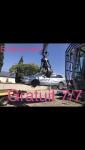 Epaviste recup auto moto scooter epave rapide et gratuit