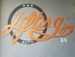 RECUP EPAVE AUTO MOTO SCOOTER 7/7J GRATUITEMENT 4