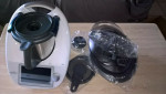 Thermomix disponible