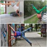 Ecole de Pole dance et de Pole sport Seine et marne 77600 4