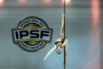 Ecole de Pole dance et de Pole sport Seine et marne 77600