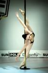 Ecole de Pole dance et de Pole sport Seine et marne 77600 2