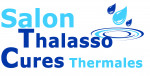 Salon Thalasso Cures Thermales