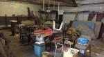 Debarras maison cave grenier garage 3