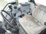 Tracteur Case IH CS 94 2