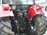 Tracteur Case IH CS 94 3
