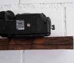 Appareil photo Nikon D500 comme neuf sans défaut 4