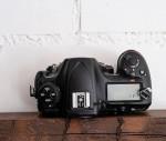Appareil photo Nikon D500 comme neuf sans défaut 3