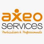 Aides et ménages à Cergy Pontoise et ses alentours 1