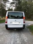 Peugeot EXPERT 2.0-163 D 2011