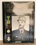Les flambeaux de la résistance