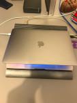 Ordinateur MacBook Pro 2016 2