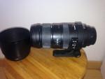 Canon600D et studio photo 2