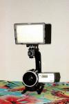 Sony DCR-SR37 Caméscope Numérique Disque Dur 60 Go 2