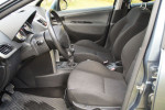 Peugeot 207 SX 1.6 HDi/90 CV Année 2006 2
