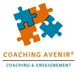 Cours de français - par une enseignante et coach scolaire
