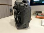 NIKON D6 - 3.500 clics + Garantie Nikon Europe 1