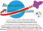 Retour sur Transvision Madrid 2021