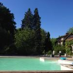 Domaine La Vigneraie Gîte et Chambres d'hôtes