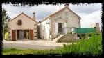 Gites à la Couvertoirade proches Millau et Montpellier 2