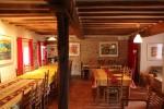 Grand gîte de groupe en Bourgogne du Sud pour 46 pers. 3