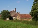 Grand gîte de groupe en Bourgogne du Sud pour 46 pers. 1