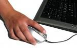 Recherchons passionnés du WEB et des NTIC