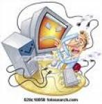 Formatrice en bureautique et tech informatique