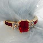 Vente en ligne de bijoux à PETIT PRIX