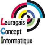 Dépannage Informatique et internet Villefranche de Lauragais 3
