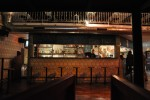 Le Paseo : location de salle pour soirées privées 2