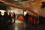 Le Paseo : location de salle pour soirées privées