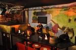 Le Paseo : location de salle pour soirées privées 3