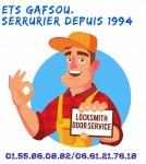 Plombier Montreuil Vincennes