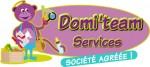 DOMI'TEAM : services à la personne sur Chelles et environs