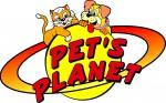 Aliments personnalisés pour chiens et chats