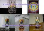 Recherche objets de biere d'anciennes brasserie