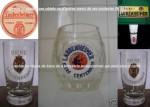 Recherche objets de biere d'anciennes brasserie 2