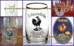 Recherche objets de biere d'anciennes brasserie 3