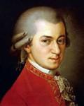 Mozart Requiem (dates des concerts à Paris) 3