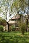 A 20 min de Roquefort A 20 min du Viaduc de Millau A 1h de la
